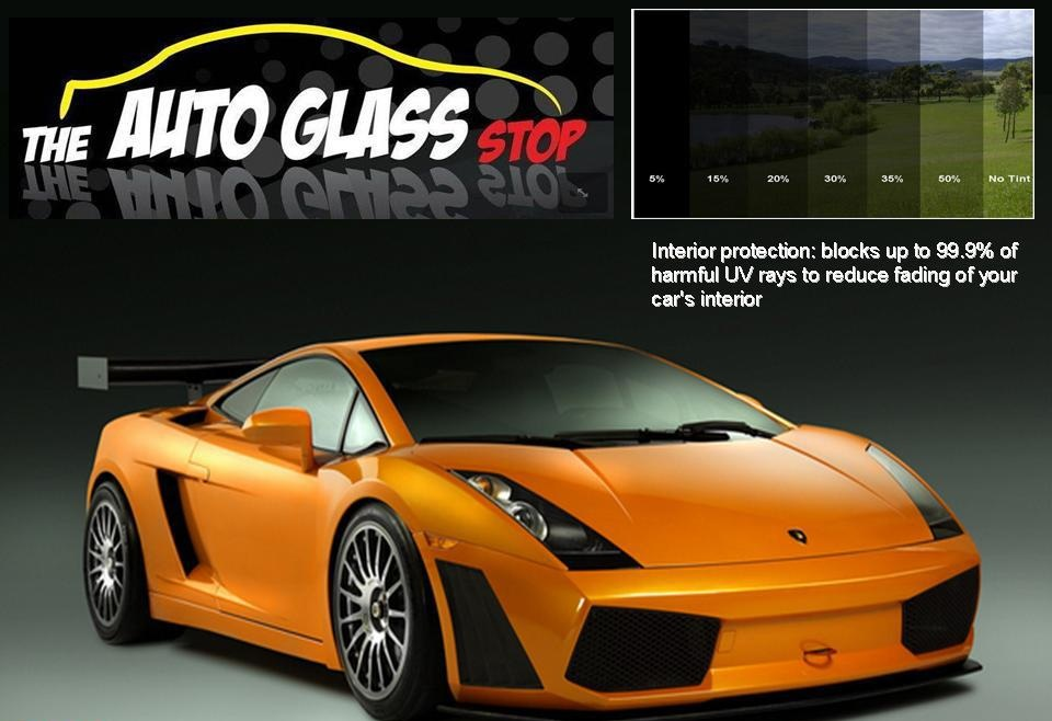 Auto Glass Repair Miami Fl The Auto Glass Stop Inc