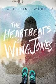 https://www.goodreads.com/book/show/27835606-the-heartbeats-of-wing-jones?ac=1&from_search=true