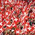 ESC2017: Conheça as razões para a Suíça atuar na 2.ª semifinal do Festival Eurovisão 2017