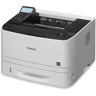 Máy in Canon LBP251DW