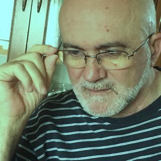 Анђелко Заблаћански | ПРОСУТО ВРЕМЕ