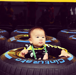 2018 Japanese Grand Prix