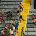 Veracruz vetó a la barra de Tigres