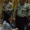 PNS Mesum Sama Istri Napi, Digerebek Warga di Kontrakan Jelang Sahur