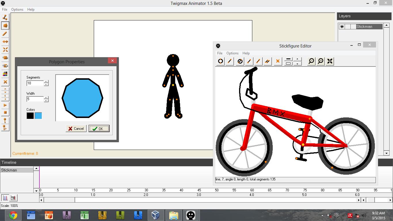 twigmax stickfigure animator