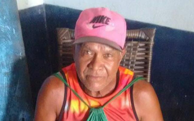 Acidente deixa um homem morto e outro gravemente ferido em Piritiba