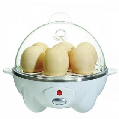 yajcevarka-ehlektricheskaya-egg-cooker-na-7-yaic