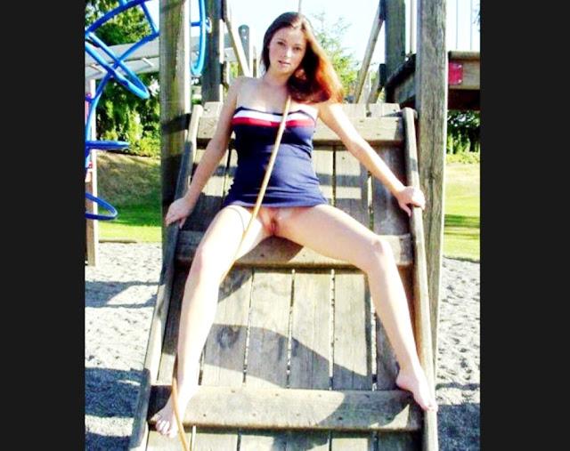 Эротика: Подсмотренная писька девушки WWWEROTICAXXX.RU подсмотренные письки на улице (18+ фото)