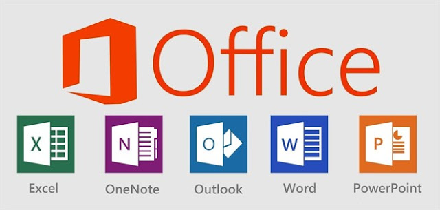 10 Useful Apps that Everyone Should have in their phone/Microsoft Office