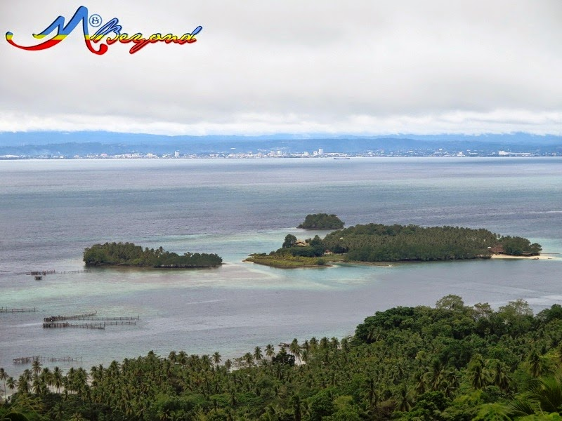 malipano islet, malipano private beach, what to do in samal island, around samal island, samal island tourist spot