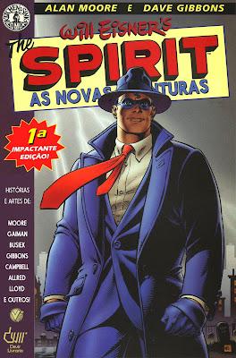 http://www.saraiva.com.br/the-spirit-as-novas-aventuras-3425103.html