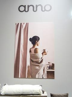 Maitokahvimedia, big mamas home, blogi, blogit, maitokahvi blogit, Anno collection, Habitare 2017, Anno, kodinsisustaminen