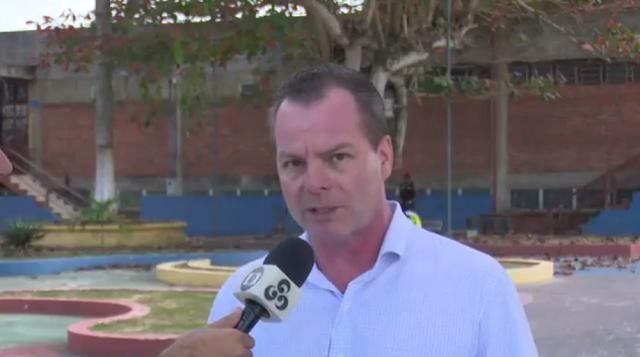 Ex-diretor do Detran é investigado por suposto superfaturamento na compra de lanches em Cruzeiro do Sul