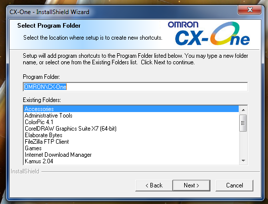 download cx programmer 93 gratis