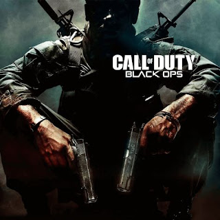 Tải Game Call of Duty: Black Ops
