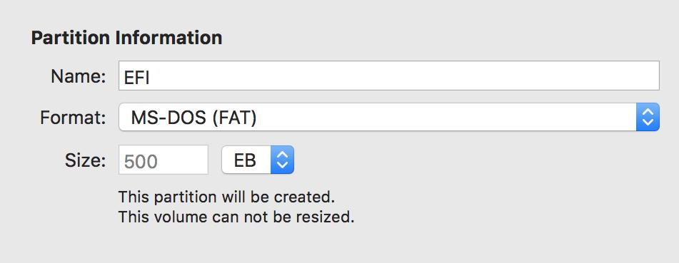 Come risolvere l'errore 12 con l'uso di una eGPU