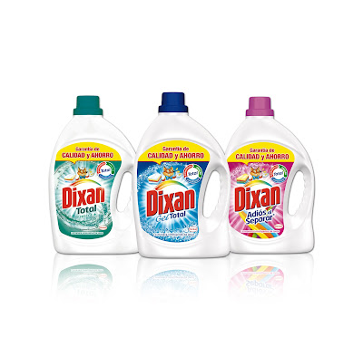 Dixan-gel-total