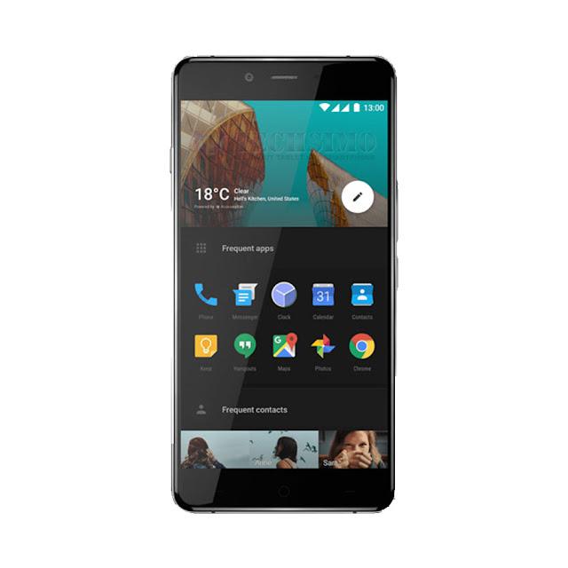 OnePlus X mendapatkan update Android v6.0.1 Marshmallow via OTA
