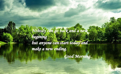 inspirational-quotes-with-good-morning