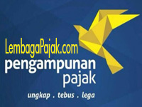 video amnesti / video pengampunan pajak / video tax amnesty indonesia
