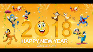 Happy New year 2018 Quotes Wishes In Telugu