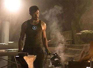 iron+man