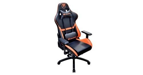 Haruskah kalian peduli dengan sebuah kursi 10 Kursi Gaming Murah Terbaik dan Bagus