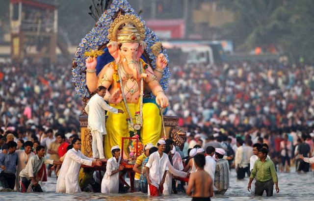 Siddhivinayak-live-drashan-Images