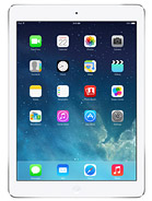 Apple iPad Air Price in BD(Bangladesh) 2016 Apple iPad Air Specifications