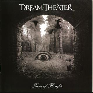 Of free the name god download dream theater in