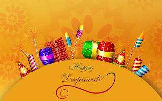 diwali-crackers-images-free-download