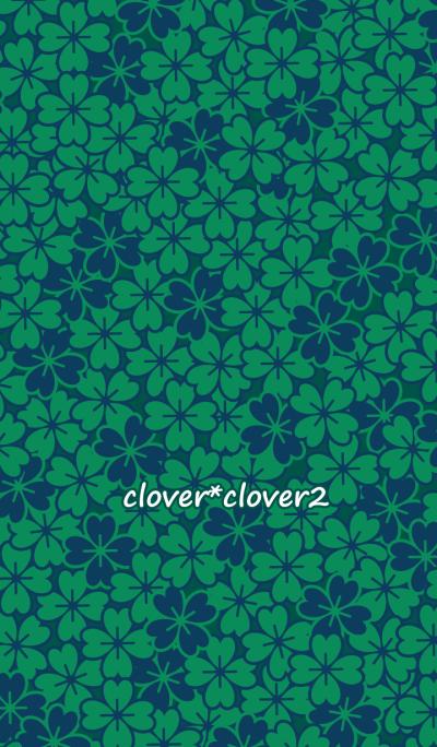 clover*clover2