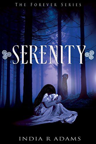 http://tometender.blogspot.com/2016/10/serenity-by-india-r-adams-forever-book-1.html