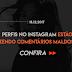 Perfis no Instagram estão fazendo Comentários Maldosos para Taeyeon