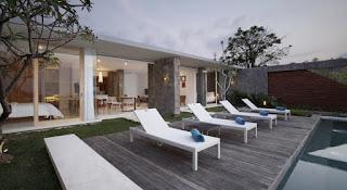 Job Vacancy as Housekeeping (DW) at Hideaway Villas Bali