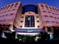 Referensi Hotel Murah di Indonesia