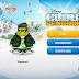 Music Jam 2016 Guide (Club Penguin App)