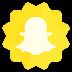 تطبيق سناب شات بلس للاندرويد Snapchat Plus v1.8