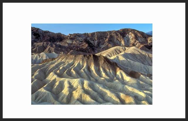 Tenaga Eksogen adalah tenaga dari luar bumi yang dapat merubah bentuk permukaan bumi hasi Tenaga Eksogen : Pengertian dan Klasifikasi Macam Jenisnya
