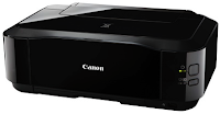 Canon Pixma MG5370 Driver Download, Canon Pixma MG5370 Driver Windows Mac OS X and Linux
