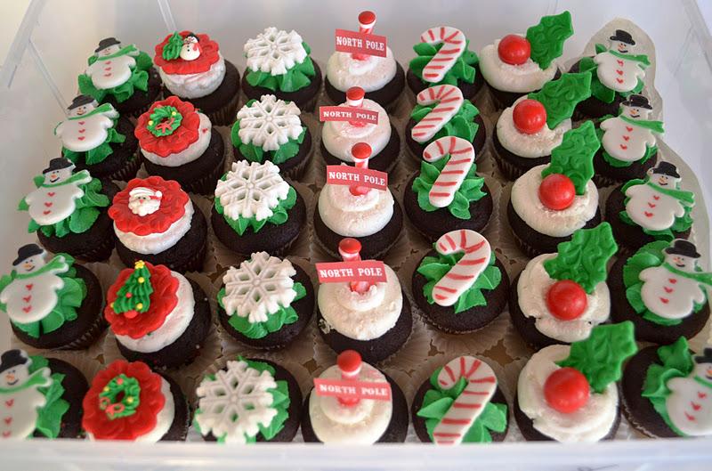 Mini Cake Ideas Kids