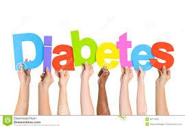 اعراض مرض السكر مرض السكر اعراض السكري مرض السكري ماهي اعراض مرض السكر