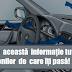 Nu porniți aerul condiționat de îndată ce v-ați urcat în mașină! Citiți cu atenție următoarea informație, care poate salva sănătatea celor dragi!