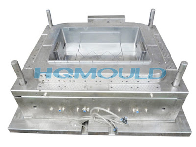 http://www.hqmould.com/buy-mould.html
