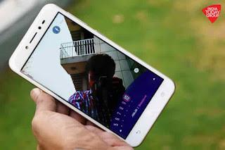 2 Cara Flash Asus Zenfone Live ZB501KL Terbaru