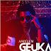 New Video|Assylum_Geuka|Watch/Download Now