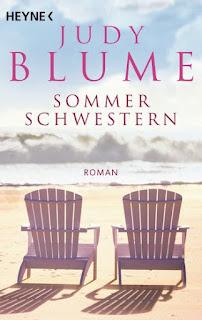 http://www.randomhouse.de/Taschenbuch/Sommerschwestern/Judy-Blume/Heyne/e476906.rhd