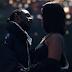 """Kendrick Lamar divulga clipe de """"LOYALTY."""" com Rihanna; assista"""