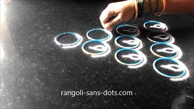 Diya-rangoli-with-bangles-1211ab.jpg