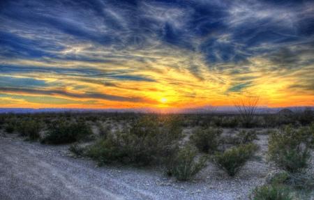 Don Juan tanításai bemutatás, elemzés, jellemzés, kritika